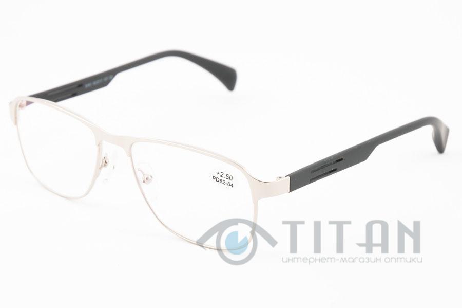 Очки с диоптриями Shenjie 8161 С9 заказать