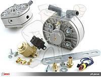Газовый редуктор KME Silver TUR 200 л.с