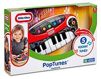 """Музична іграшка Піаніно  """"Модні мелодії"""""""