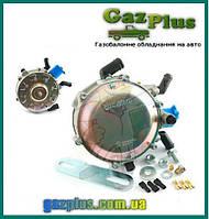 Газовый редуктор Lovato RGE92 до 120 л.с.