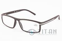 Очки с диоптриями Ralph Ra0339 C2 купить