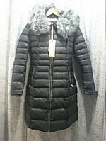 Пальто женское Vlasta(VLCB-V522)