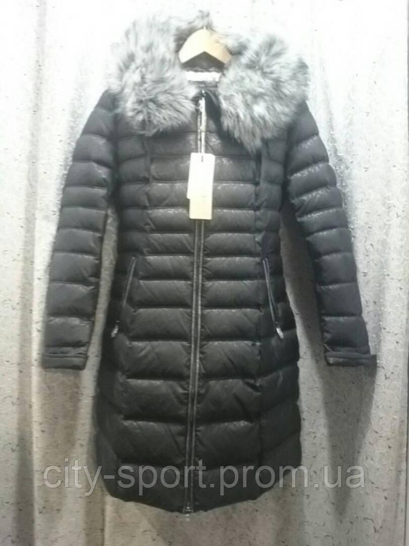 c132edc4 Пальто женское Vlasta(VLCB-V522), цена 1 590 грн., купить в Херсоне ...