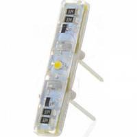 Лампа подсветки для проходных и кнопочных выключателей - Legrand Valena Life