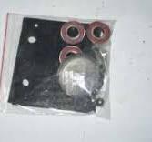 Ремкомплект насоса дозатора для ПС, фото 1