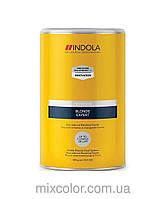 """Indola пудра для осветления волос """"Indola"""" Visible Blond (450g)"""