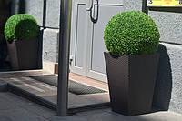 Самшитовый шар 45 см, искусственное растение