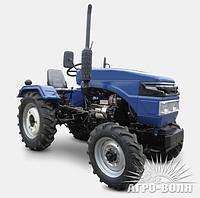 Трактор Т224 (Xingtai 224)