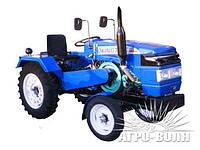 Мини-трактор Xingtai 24B