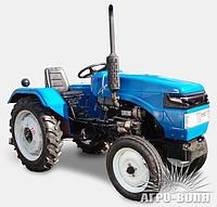 Мини-трактор Xingtai 240