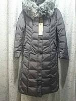 Пальто женское Vlasta(VLCB-V707М)