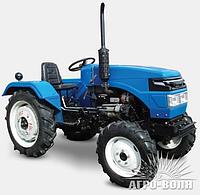 Трактор Xingtai 304