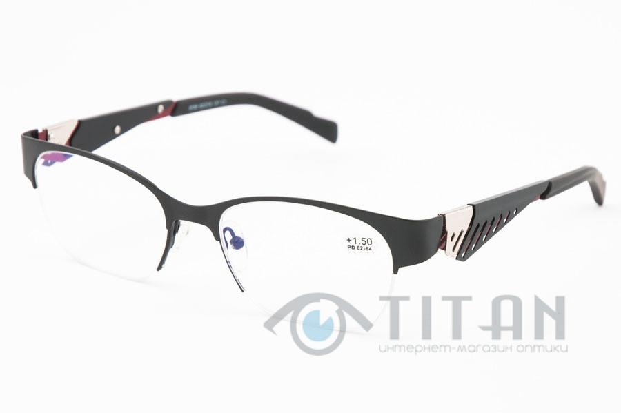 Очки с диоптриями EAE 8164 С1 купить