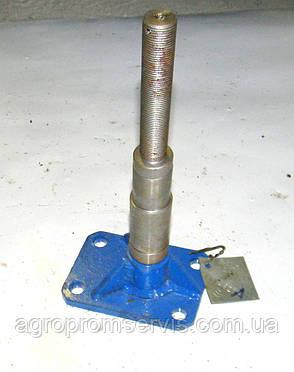 Ось ведущего вариатора вентилятора Енисей КДМ 2-92-1А, фото 2