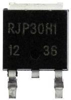Микросхема Renesas Electronics RJP30H1DPD для ноутбука