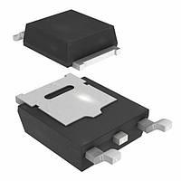 Микросхема SUD45P03-15 для ноутбука