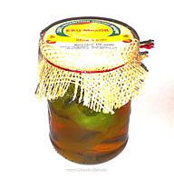 Мед с киви ЭКО - Медок (320грамм)