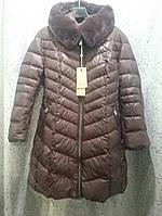 Пальто женское Vlasta(VLCB-V506/2500)