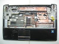 Корпус нижній і верхній HP DV6 2035sr 2000