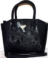 Удобная и вместительная сумка для женщин. Деловой стиль. Интересный дизайн. Отличное качество. Код: КДН937