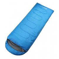 Спальник-одеяло с подголовником Kingcamp Oasis 300