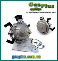 Газовый редуктор Landi Renzo LE98 до 136 л.с.
