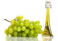 Масло виноградных косточек 100 мл
