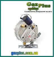 Газовый редуктор BRC Tecno до 136 л.с.