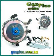 Газовый редуктор Lovato RG80 до 120 л.с.