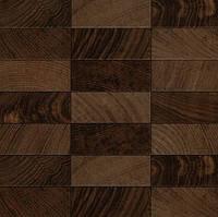 Камерун коричневый 400х400