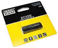 USB Flash Drive 128Gb Goodram Edge Black / PD128GH2GREGKR9