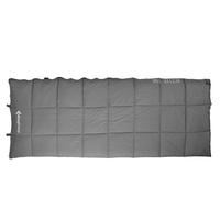 Спальный мешок с фланелевой подкладкой KingCamp ACTIVE 250