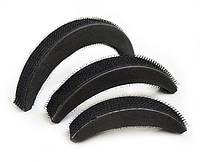 Накладка для объема волос Bumpits (Бампит)