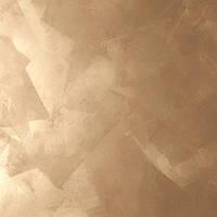 Декоративное покрытие для стен Жидкий Шелк