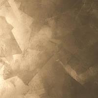 Декоративная отделка, жидкий шелк №125