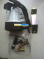 Подогреватель двигателя предпусковой 220В 1,5кВт (с крепежом-6 наим.) DK-ПД-1,5-06