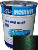 Автокраска (автоэмаль) Mobihel металлик 371 Амулет.