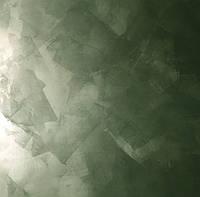 Декоративное покрытие для стен Жидкий Шелк №129