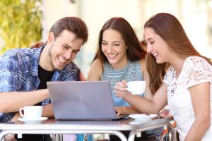 """Тариф """"Интернет 44"""" от Интертелеком (стартовый пакет)"""