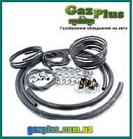 Набор шлангов для установки ГБО 4 цилиндра