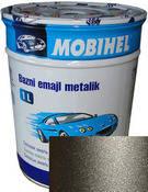 Автокраска (автоэмаль) Mobihel металлик 387 Папирус.