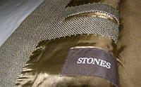 """Пиджак """"STONES"""" (р.50-52), фото 1"""