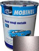 Автокраска Mobihel металлик 416 Фея.