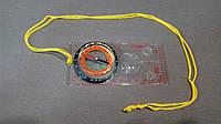 КОМПАС TSC-45, компас пластиковый, недорогой с нитью