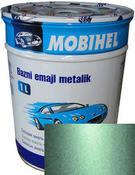 Автокраска Mobihel металлик 421 Афалина.
