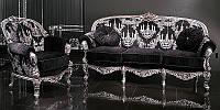 Мебель под Заказ. Строительство - Дизайн . Декоративный и Натуральный Камень