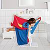 """Детское полотенце """"Супергерой"""""""