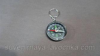 КОМПАС TSC-40-1, компас недорогой, компас простой