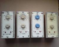 Терморегулятор ТЭ2П3, ТЭ3П3, ТЭ4П3, фото 1