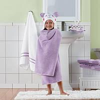 """Детское полотенце """"Панда"""""""